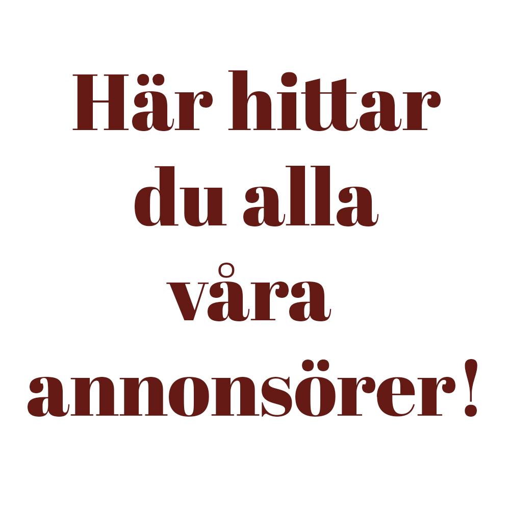 https://konstrundanihalland.se/konstrundan/vara-annonsorer/